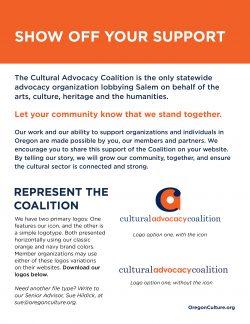 WEB_Coalition Membership_Media Kit