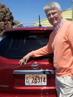 Norm-Smith-at-beach-w-OCT-plate